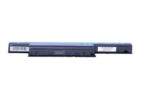 Brand Conquer Laptop Battery for Acer Aspire 4560 4625 4750G 4752G 4752Z 4738 4738Z 4741 4741G 4741Z 5250 5251 5152 5750 5755 Series - 1 Year Warranty 1