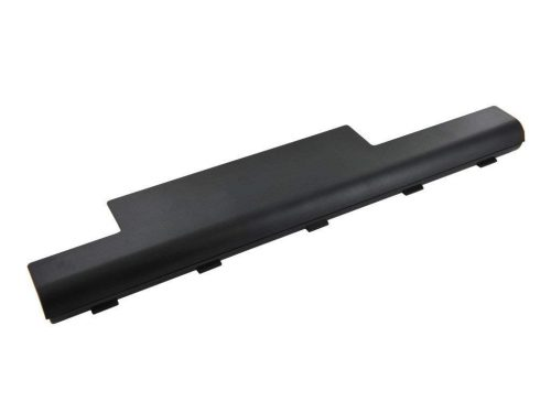 Brand Conquer Laptop Battery for Acer Aspire 4560 4625 4750G 4752G 4752Z 4738 4738Z 4741 4741G 4741Z 5250 5251 5152 5750 5755 Series - 1 Year Warranty 2