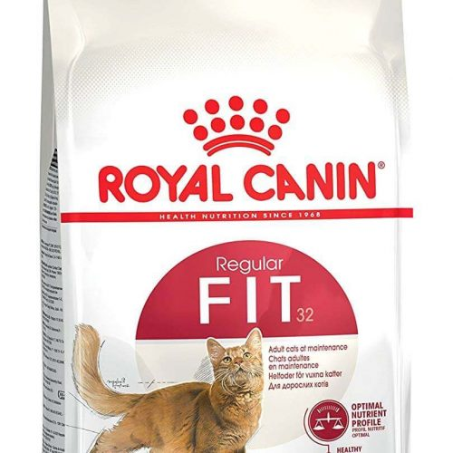 Royal Canin Fit 32, 2 kg